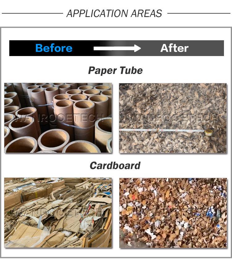 cardboard shredder, cardboard box shredder, industrial paper shredder, large paper shredder, paper shredder price