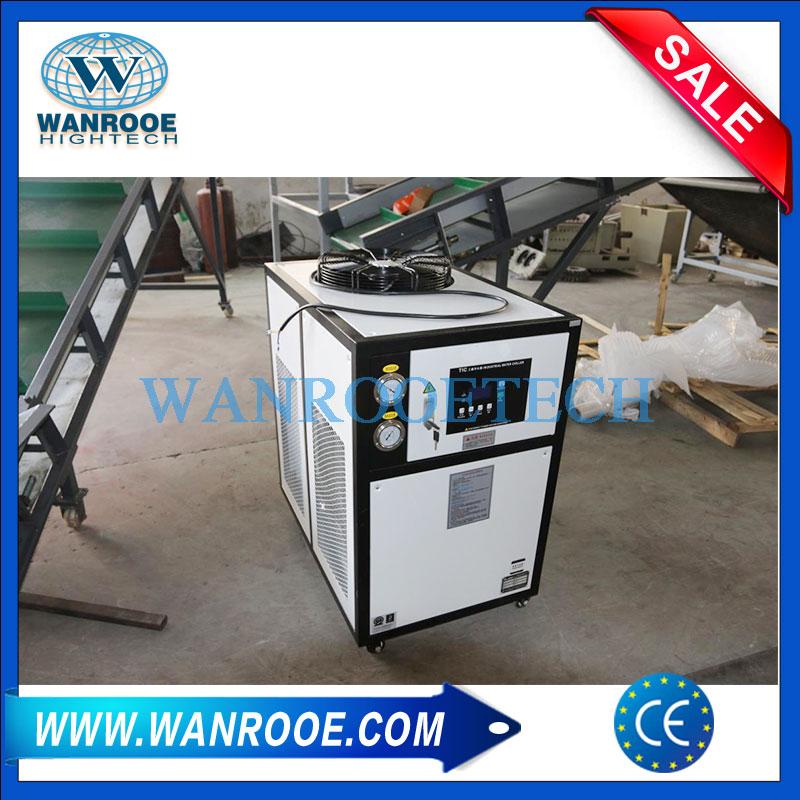 Chiller, Industrial Chiller,Air Cooling Chiller,Industrial Air Cooled Water,Air Cooled Water Chiller