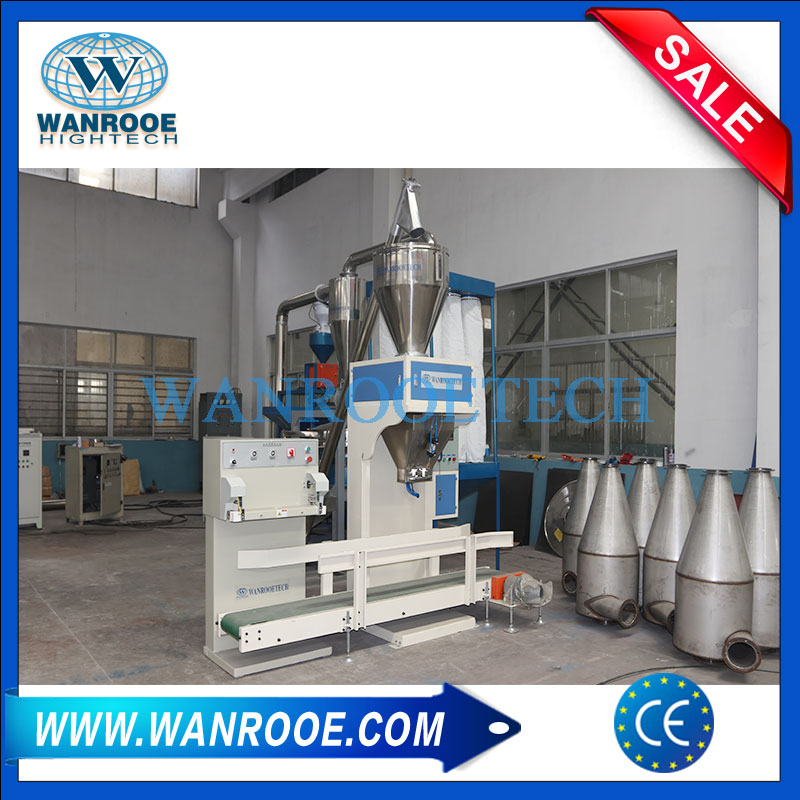 Plastic Granules Weighing Scales and Packing Machine,PlasticGranulePacking Machine, plastic granules weight scale