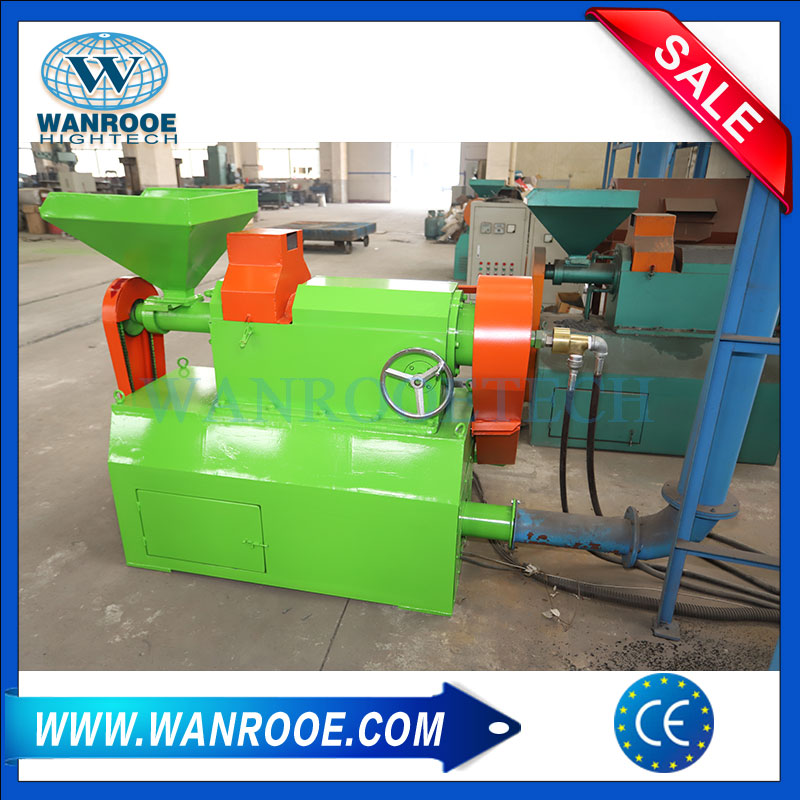 Tire Pulverizing Machine, Rubber Pulverizing Machine, Rubber Grinder, Tire Grinder, Tire Pulveriser, Tyre Pulveriser