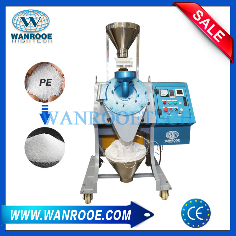 Laboratory Pulverizer, Laboratory Pulverizer For Sale, Laboratory Disc Pulverizer, Laboratory Pulveriser, Laboratory Use Pulverizer
