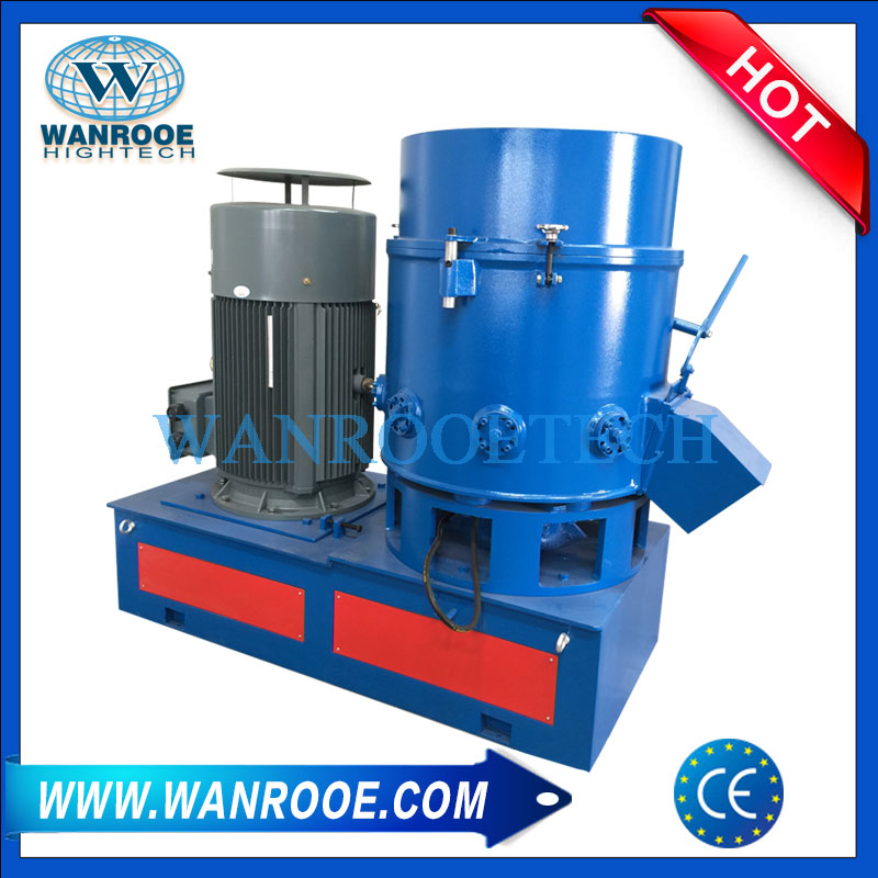 plastic agglomerator, agglomerator machine price, agglomerator plastic machine, agglomerator machine for sale, plastic densifier