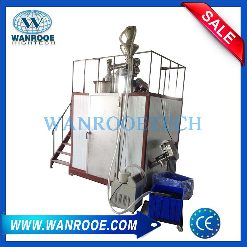 Strawberry Pulverizer, Fruit Pulverizer, Oranges Pulverizer, Fruit Powder Making Machine, Fruit Pulverizer Machine
