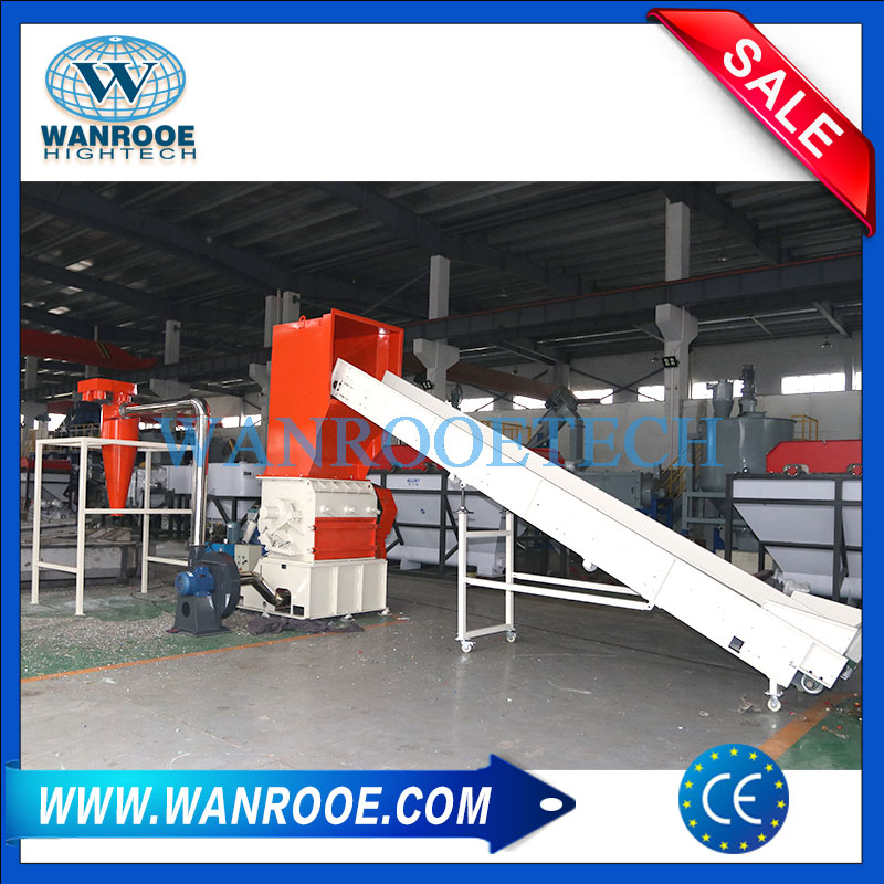 Rubber Grinder For Sale, Tire Crusher Machine, Industrial Rubber Grinder, Tire Crusher Price