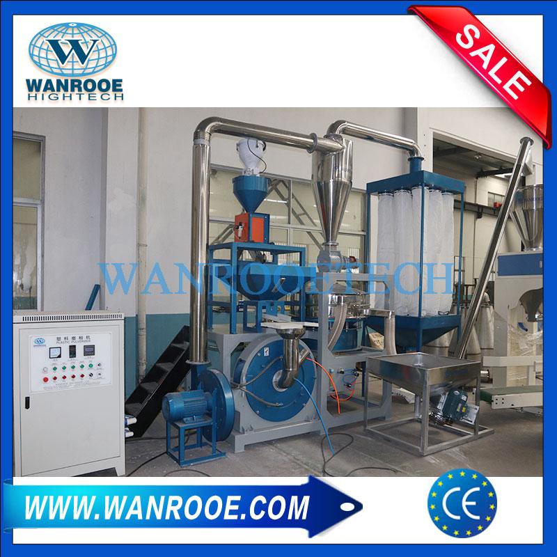 UHMWPE Pulverizer, UHMWPE Pulverizer For Sale, UHMWPE Mill, UHMWPE Grinder, Pulverizer Machine
