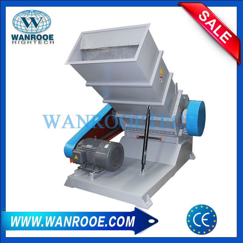Used Pallet Crusher For Sale, Pallet Crushing Machine, Pallet Crusher For Sale, Tray Crusher