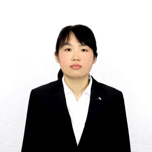 Alice Li-wanrooe team