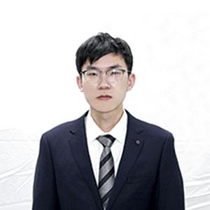 Jack zhang-wanrooe team