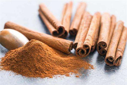 Cinnamomum Cassia Chinese Cinnamon Spices Powder