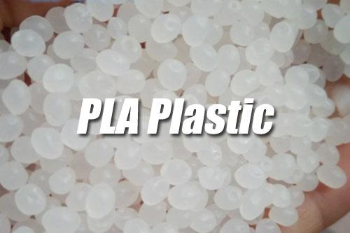 PLA Polylactic Acid Plastic Pulverizer Grinder PLA Powder Making Machine